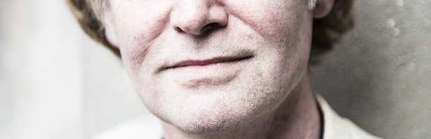 Blide øjne – 2. af de 4 basis i Centreret Ridning