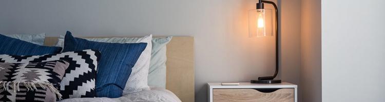 Anskaf den bedste seng til dine behov