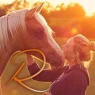 Richelieu Horses