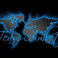 Team Amlet.