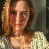 Anna-Sophie Lund Johnsen
