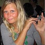 Heidi Søgaard f