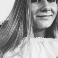 Caroline Heldorf
