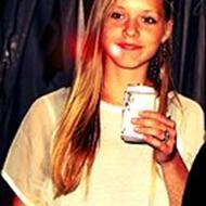 Sofie Brøndum. SLR .