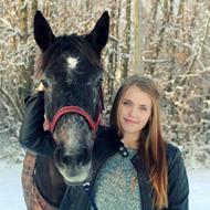 Amalie Rewaldt. SE 12/14