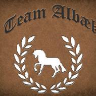 Team Albæk
