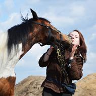 Pimp & Pony-fyren