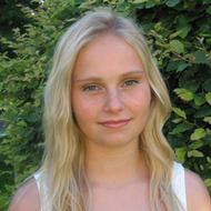 Sofie K