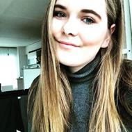 Amalie_stok