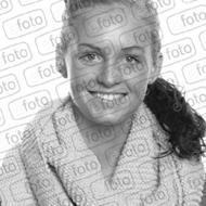 Emilie Friis Johansen