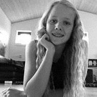 Sofie Dahler K
