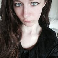 Zoe K