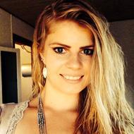 <3* Dianna Knudsen<3*