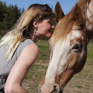 Horsemind