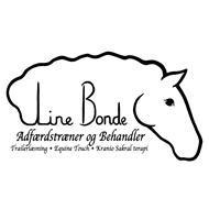 Line Bonde - Adfærdstræner og behandler