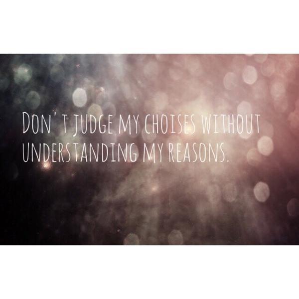 små citater Korte citater   Skrevet af Fender   Min Soulmate små citater