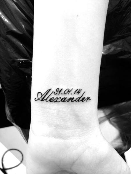 citater tatovering Citat til tatovering.. Inspiration tak! :p   Skrevet af Kamilla&Darcy citater tatovering