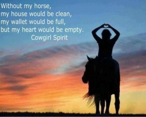 citater heste Heste citater/digte citater heste