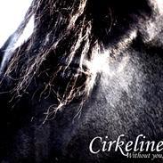 Anden særlig race Cikeline (Line)