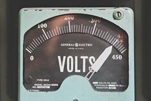 Tre tips til at finde den bedste leverandør af el