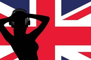Den perfekte ferie til London med god lyd