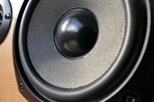 Den gode lyd kræver det rette udstyr og de rette omgiv...