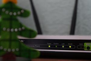 Sådan optimerer du din WiFi-forbindelse