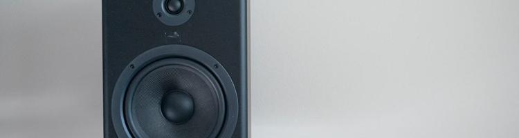 Fyld dit hjem med lækker lyd - Det rigtige udstyr