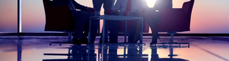 Digitaliseringen giver muligheder i virksomheden