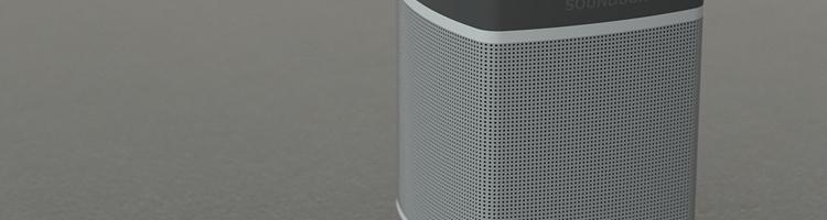 Sådan finder du den bedste trådløse højtaler