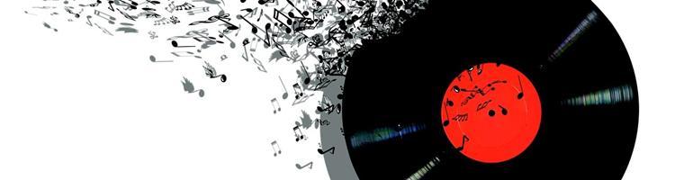 Bedre musikoplevelse med fibernet