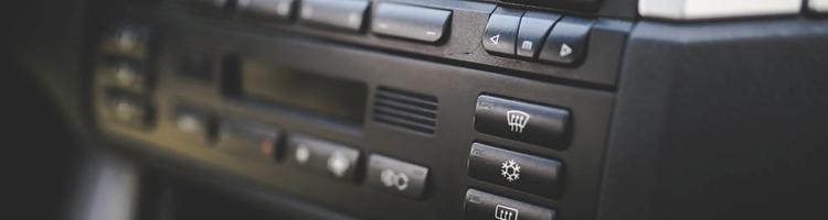 Gode råd til et bedre musikanlæg i bilen