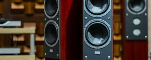 Indret dit hjem med fokus på det audiovisuelle