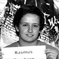 Rasmus T