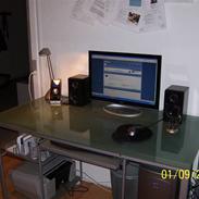Computeranlæg Edifier Signature S730