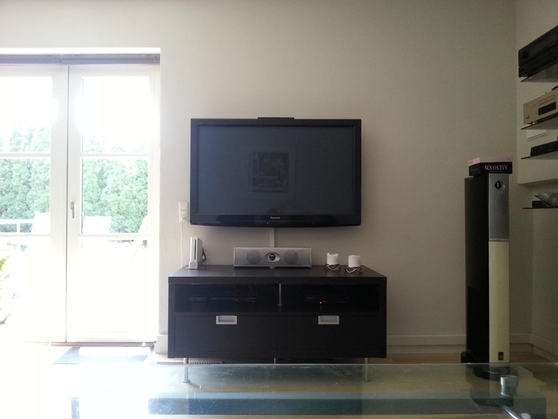 Hjemmebiograf min stue   billeder af av enheder   uploaded af ...