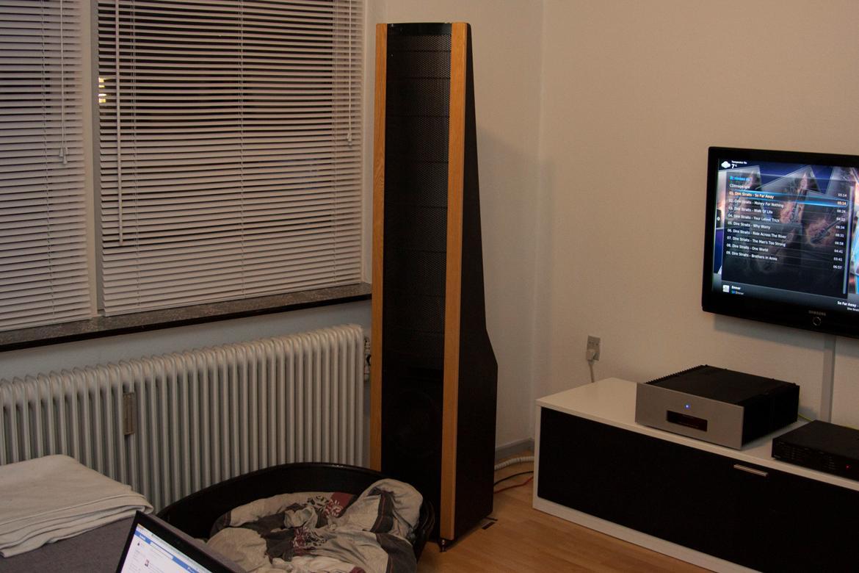 Musikanlæg donnii's musik stue   billeder af av enheder   uploaded ...