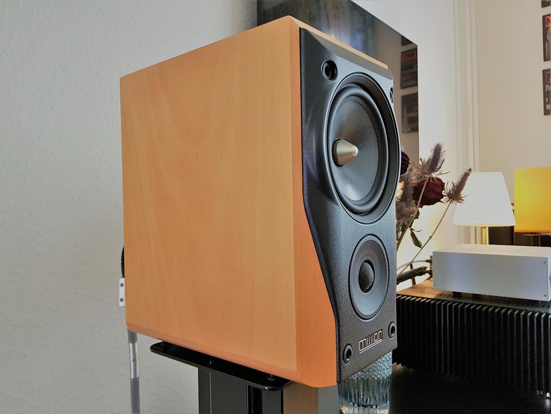 Musikanlæg Mission 780/Vincent / Audiolab  billede 5