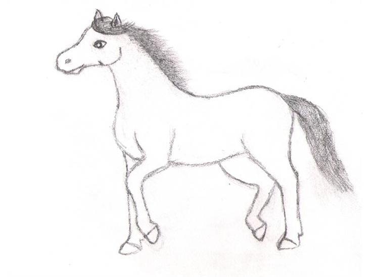 mine tegninger   tegninger   uploadet af eline k