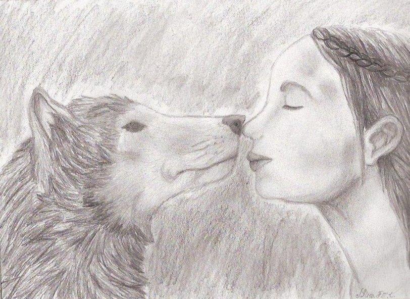 Mine Hundetegninger Tegninger Fotos Fra Nina Og De 3