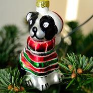 Så er der julehygge, Sonja :)