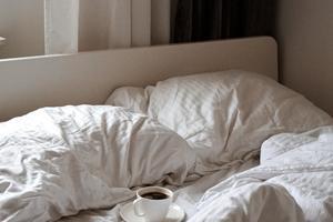 Hvilken type seng passer bedst til dig og dine behov?