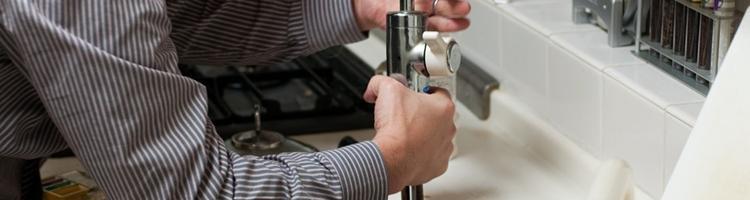 Hvilke vvs-installationer må man egentlig selv lave?