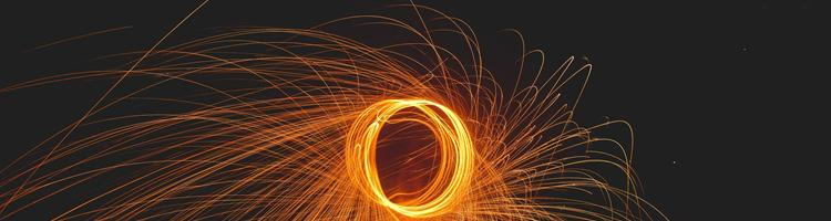 Udnyt energien med en luft til luft varmepumpe