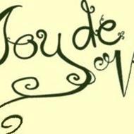 Karina  -  kennel Joy de Vie (Cavalier)