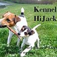 Kennel HiJacks