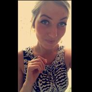 Liselotte S