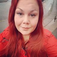 Anna Katrine H