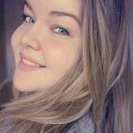 Lea K