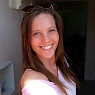 Amanda Victoria K